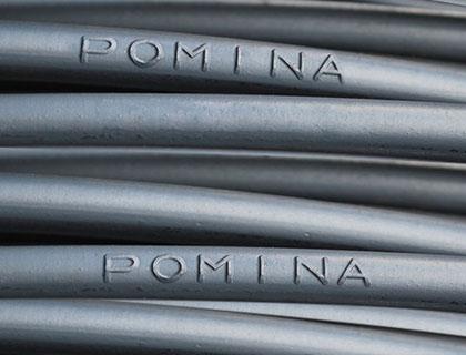 thep_pomina